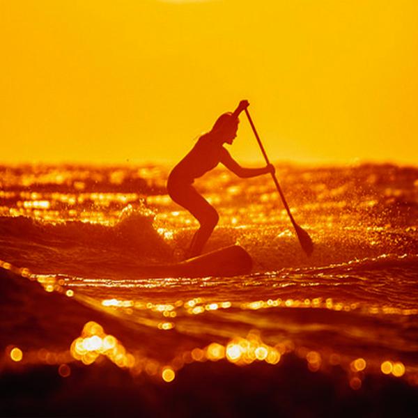 SUP - Courses - Aloha Ke Akua