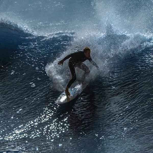 Surf - Courses - Aloha Ke Akua